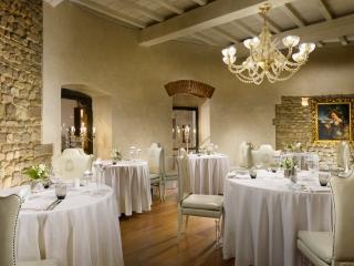 10_-Santa-Elisabetta-Restaurant-1