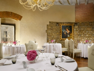 10_-Santa-Elisabetta-Restaurant-2