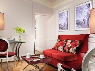 Duomo-Suite-Living-Room