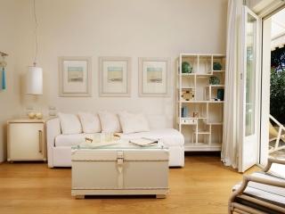 Suite_Living-2