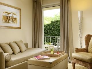 Suite_Living 3