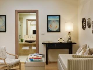Suite_Living